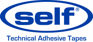 SELF Productes Autoadhesius · SELF, S.L.