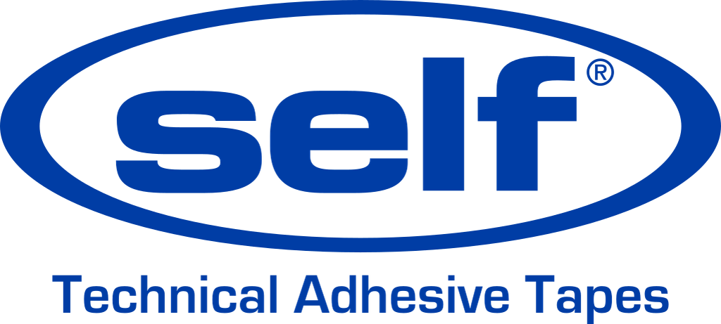 SELF Self-Adhesive Products · SELF, S.L.